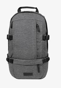 Eastpak - FLOID CORE SERIES  - Tagesrucksack - dark grey - 1