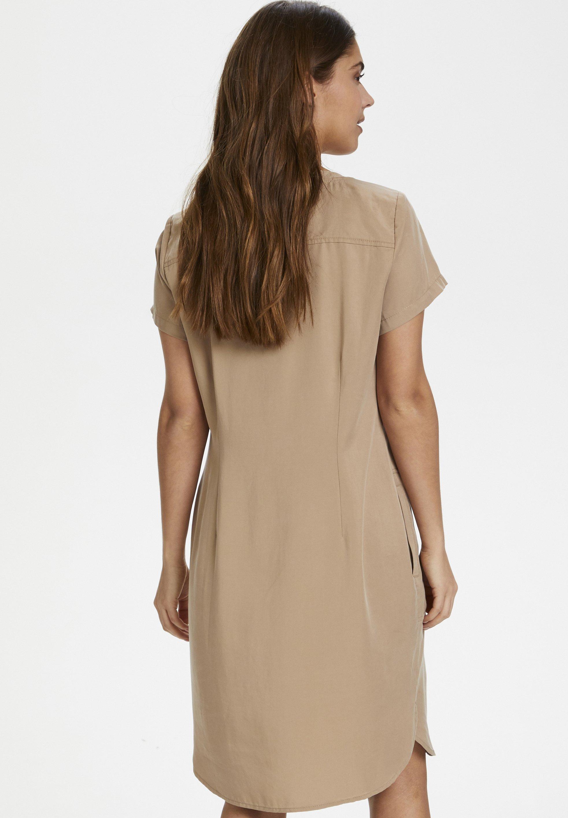 Limit Offer Cheap Women's Clothing Part Two AMINASSPW Day dress amphora w0Yo4KDXi