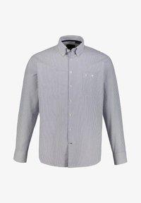 JP1880 - Shirt - blue - 5