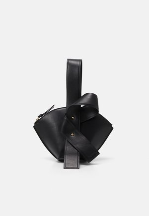 CRUSH - Handbag - noir