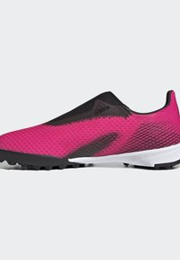 adidas Performance - Astro turf trainers - pink - 6