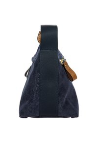 Bric's - MARTINA  - Across body bag - blau - 3