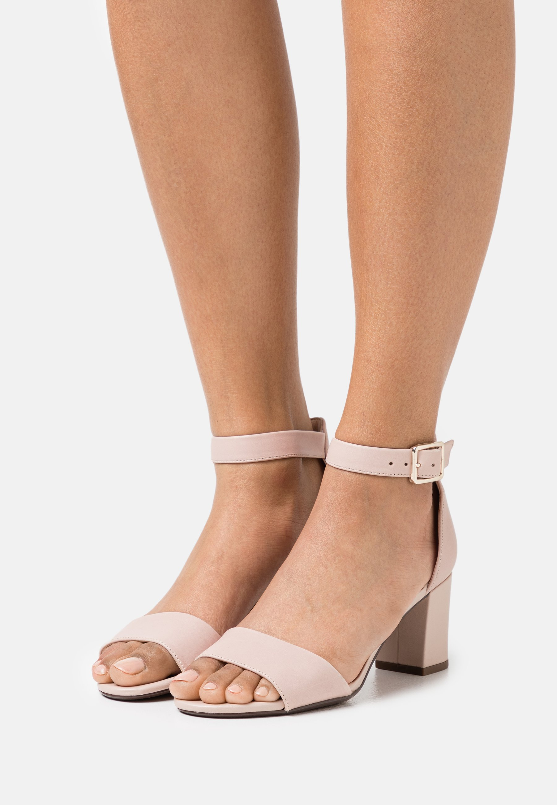 Women DEVA MAE - Sandals