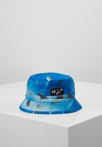 Molo - NIKS - Hat - blue - 0