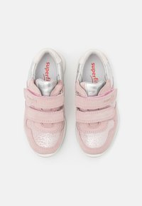 Superfit - MERIDA - Trainers - rosa - 3
