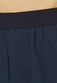 JBS - LOOSE 3 PACK - Boxershort - dark blue - 2