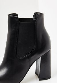 RISA - Classic ankle boots - schwarz - 6