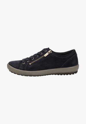Sneakersy niskie - oceano (blau) 8000