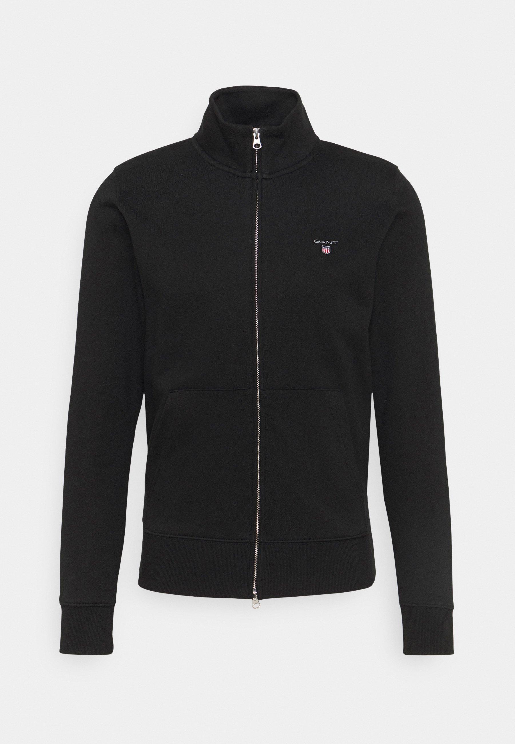 Men ORIGINAL FULL ZIP  - Zip-up sweatshirt