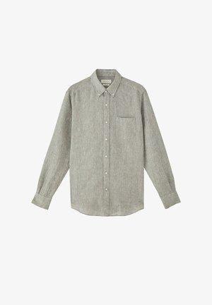 Skjorta - light grey