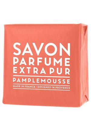 SCENTED SOAP - Savon en barre - pink grapefruit