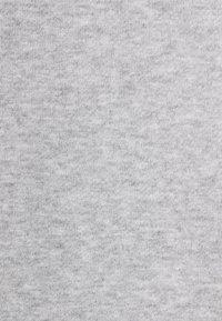 Cotton On - ESSENTIAL CREW - Sweatshirt - light grey marle - 5