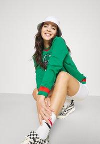 Ellesse - ALISONA - Sweatshirt - green - 5