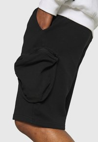 Only & Sons - ONSBISHOP LIFE - Shorts - black - 5
