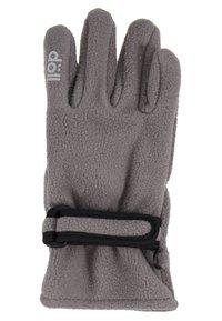 Döll - UNISEX - Gloves - grau - 1