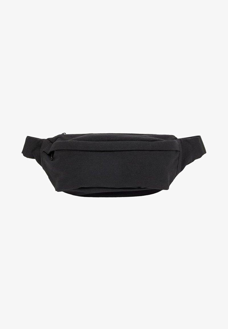 LMTD - Bum bag - black