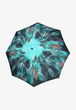 Medium Duomatic - Umbrella - relax