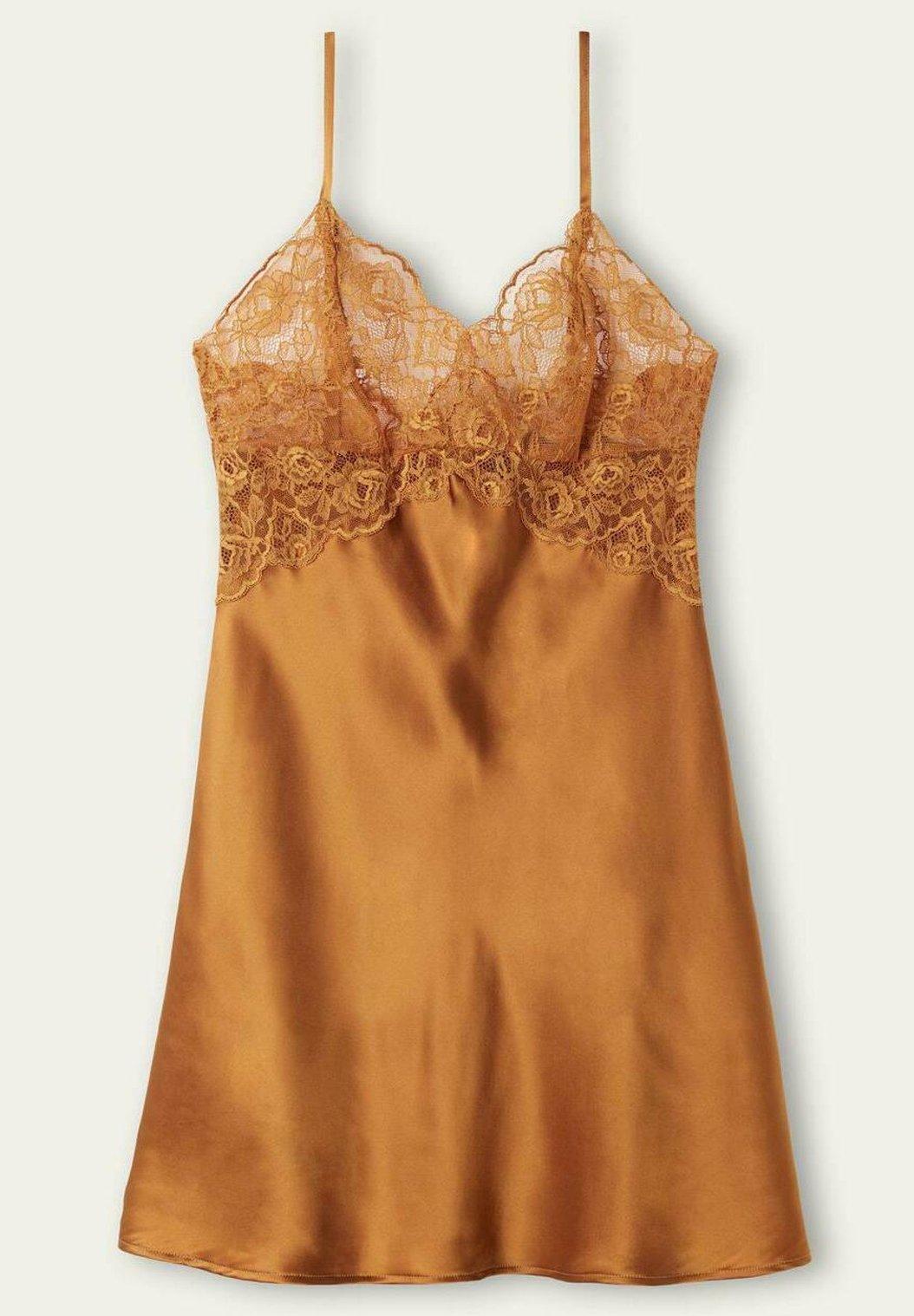Damen SWEET TEMPTATION - Nachthemd