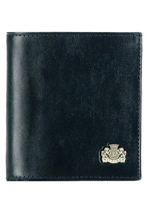 ARIZONA - Wallet - dunkelblau
