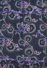 Marks & Spencer London - BLOOM TIER DRESS - Vestito estivo - multi-coloured - 2