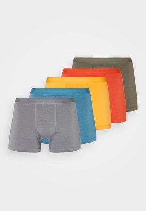 Onderbroeken - multicoloured