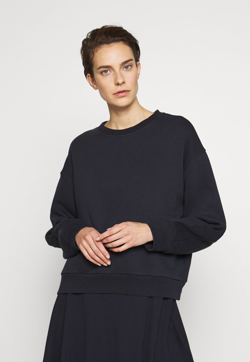 CLOSED - Sweatshirts - dark night