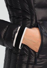 Armani Exchange - Down jacket - black - 5