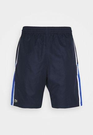 SHORTS - Pantaloncini sportivi - yav