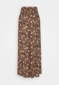 Billabong - WANDERING SOUL - Trousers - black - 0