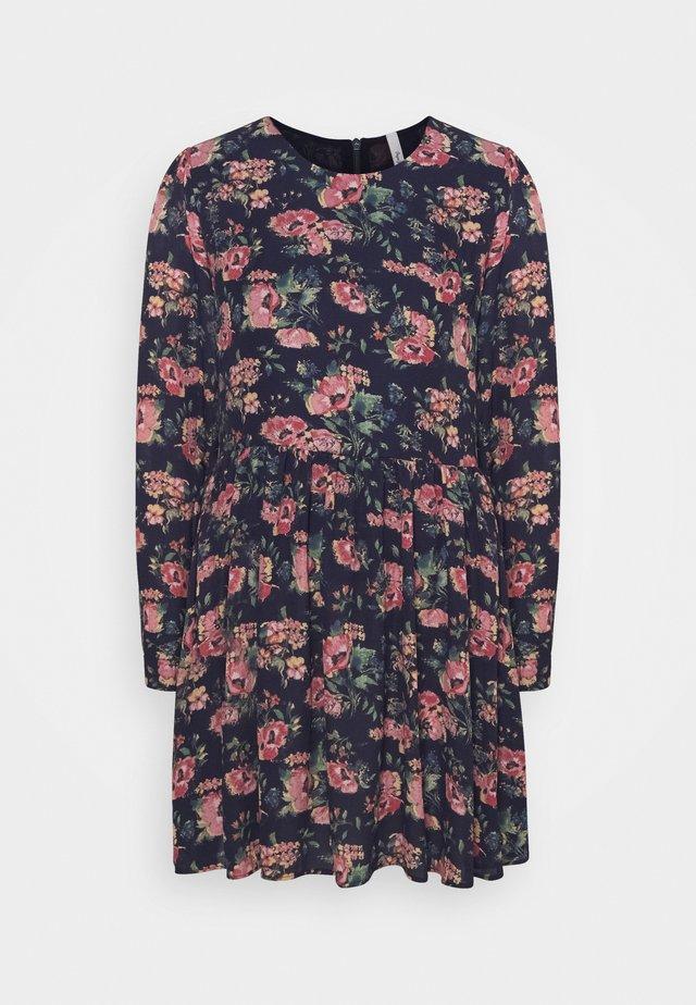ROSARIO - Day dress - multi