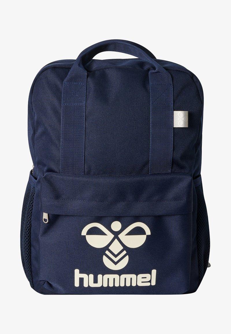 Hummel - Rucksack - black iris