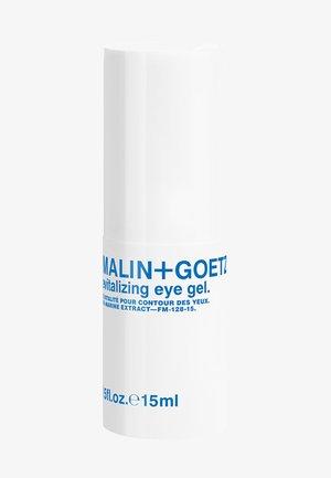 AUGENPFLEGE REVITALIZING EYE GEL - Eyecare - -