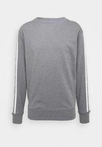 WILLY  - Pyjama top - grey