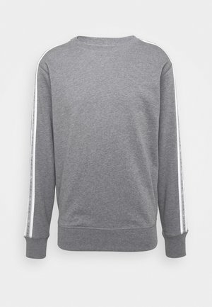 WILLY  - Pyjama top - grey