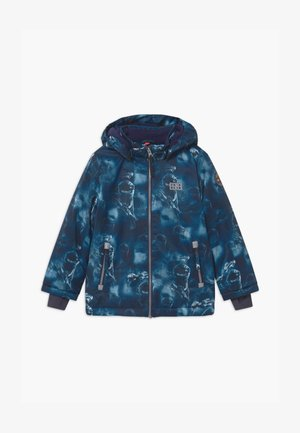 JOSHUA - Winterjacke - dark navy