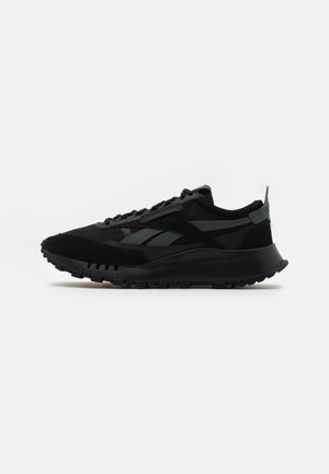 CL LEGACY UNISEX - Trainers - black