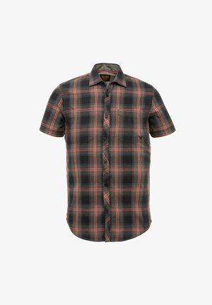 Shirt - meteorite