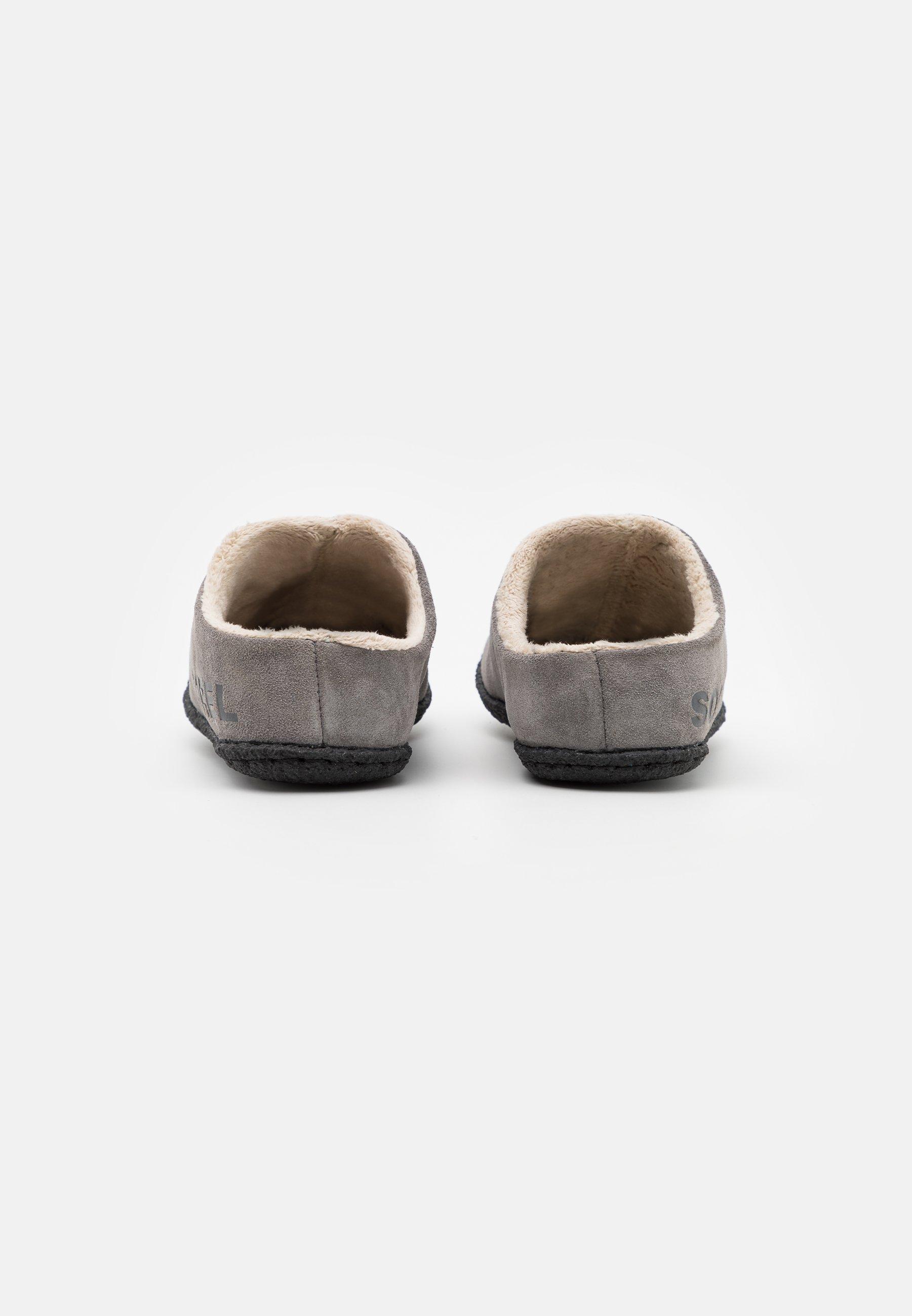 Kids YOUTH LANNER RIDGE II UNISEX - Slippers