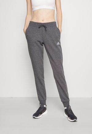 Pantalon de survêtement - dark grey heather