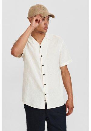AKLEO SHIRT - Overhemd - tofu