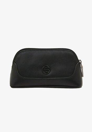 FASHION - Wallet - black