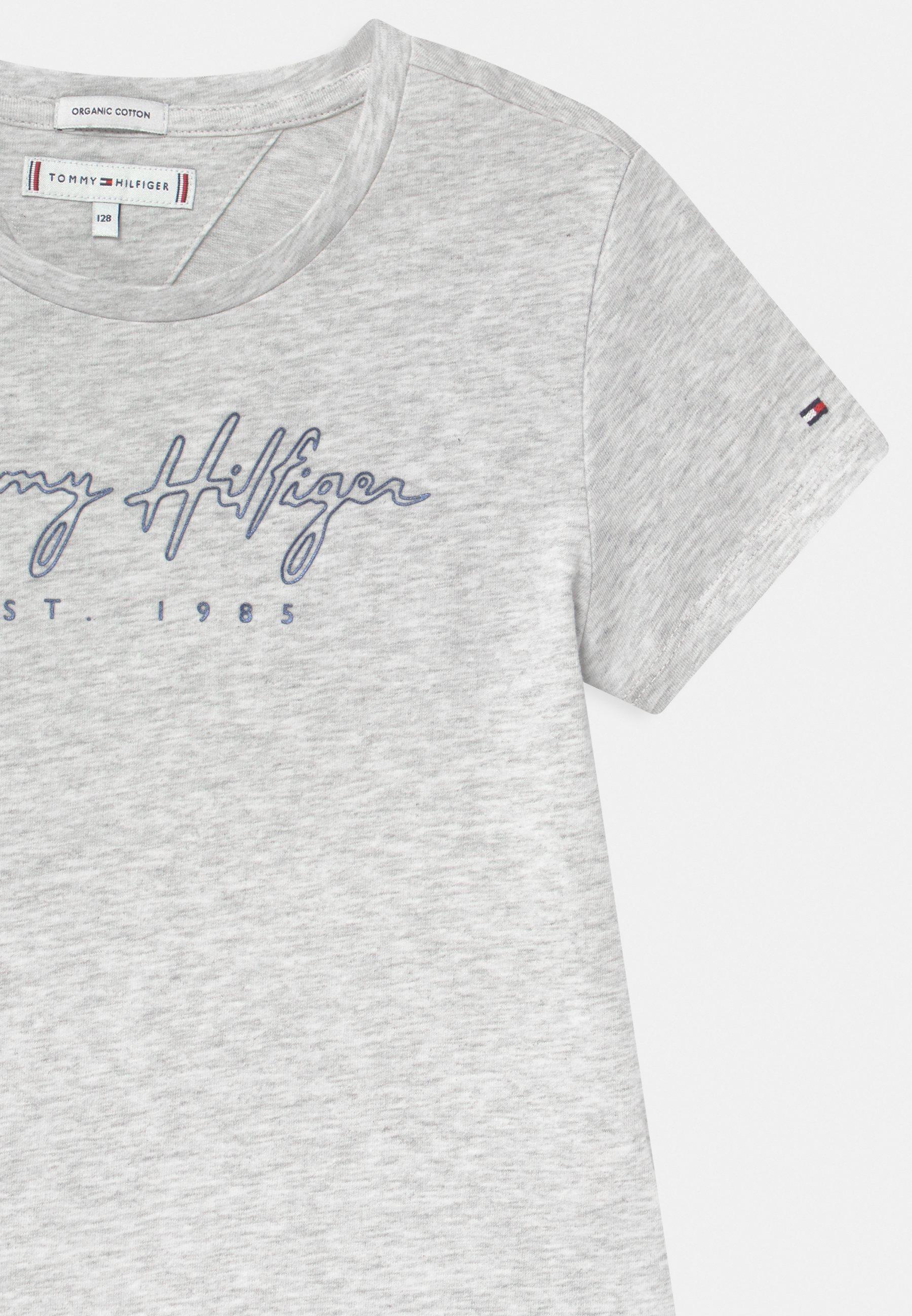 Kids LOGO  - Print T-shirt