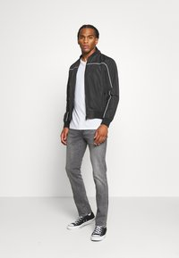 Levi's® - 511™ SLIM - Jean slim - richmond power - 1