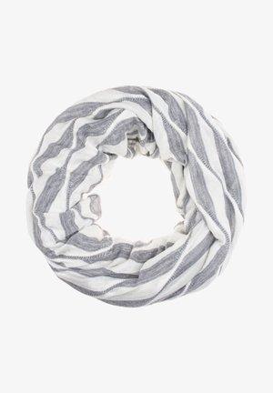 SCHAL SERIE SOOKIE - Kruhová šála - multicolor