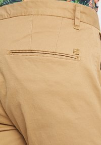 Scotch & Soda - MOTT - Chinos - sandstone - 5
