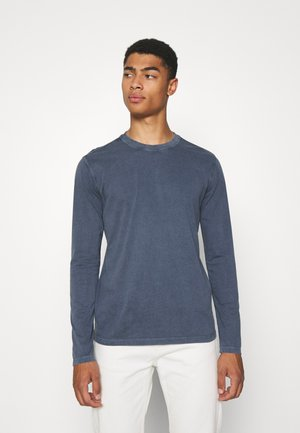 LENNY - Pitkähihainen paita - blau