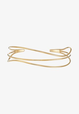 KARIANA - Armband - gold-coloured