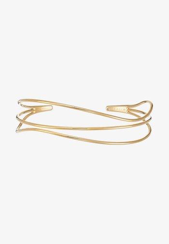 KARIANA - Rannekoru - gold-coloured