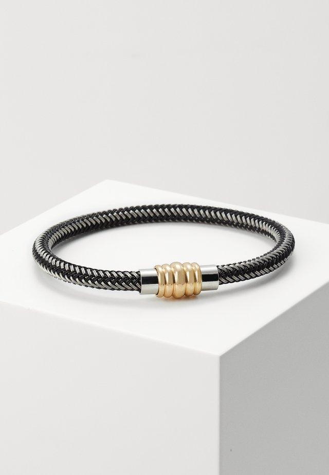 Bracelet - grey