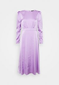 TFNC - IVY DRESS - Cocktail dress / Party dress - lilac - 4